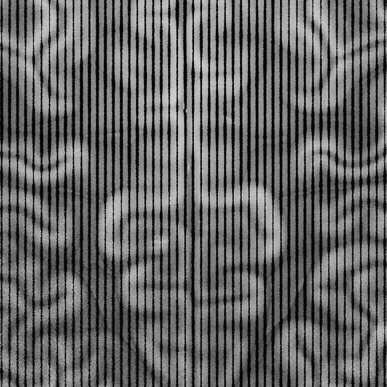 David-McBurney-brain