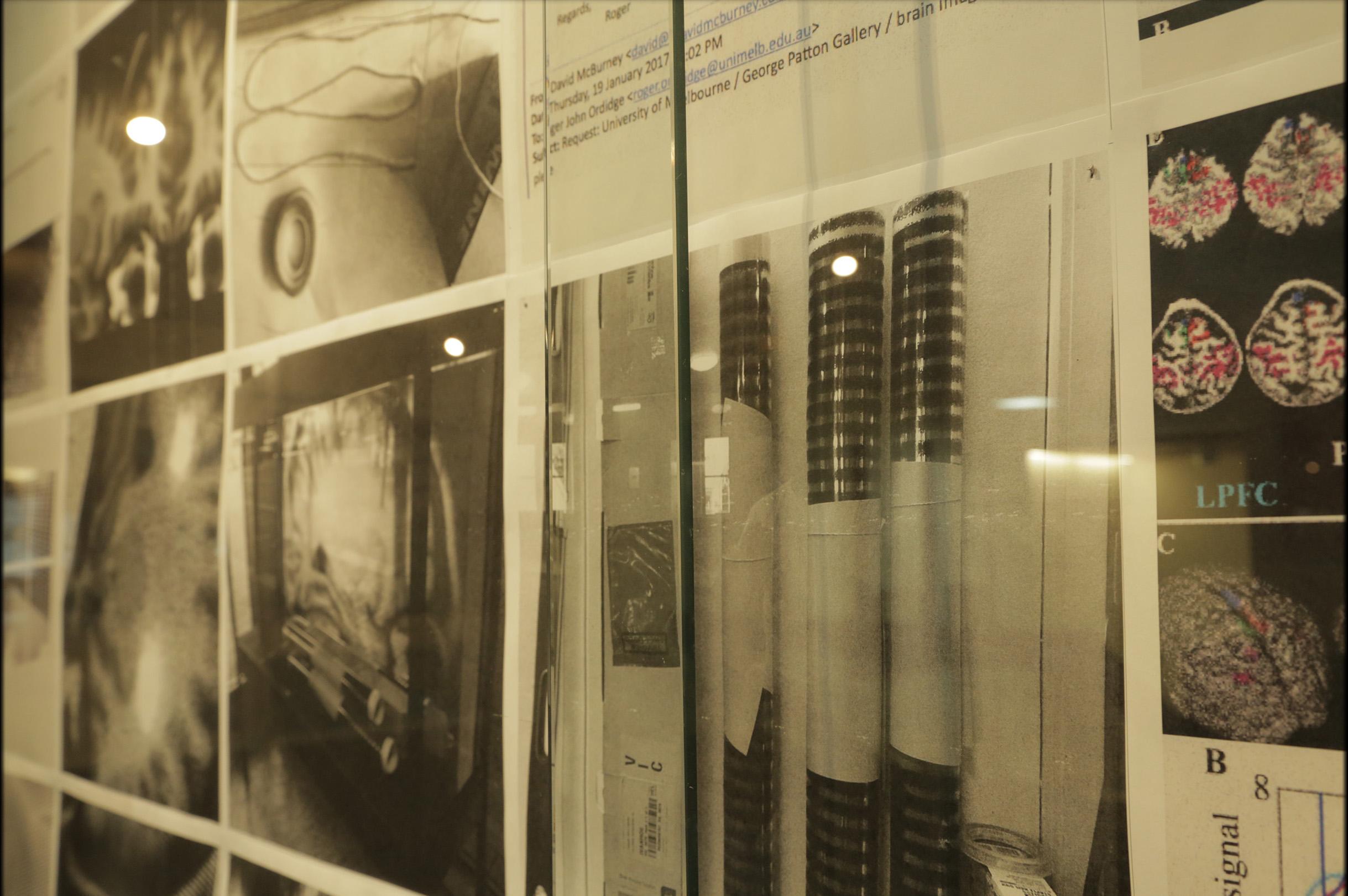 David-McBurney-west-vitrine-a